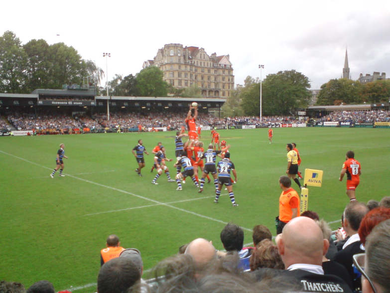 lineout-1-r48