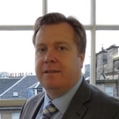 Stuart Glen 135