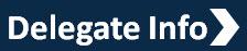 Delegate Information button