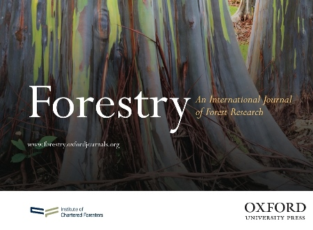 Forestry-journal-cover-web