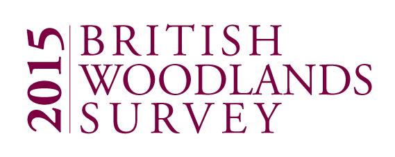 BritishWoodlandsSurvey2015
