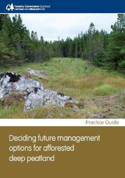deep-peat-practice-guide