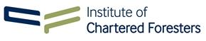 ICF colour logo small