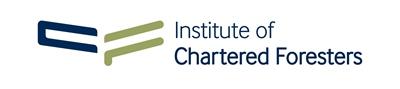 ICF colour logo crop
