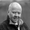 Martin Glynn FICFor headshot