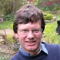 Roderick Leslie FICFor