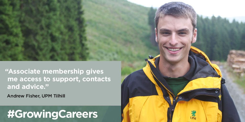 growing-careers-andrew-fisher