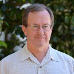 Kevin L. O'Hara. Professor of Silviculture. Environmental Science, Policy & Management