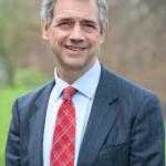 David Henderson Howat FICFor