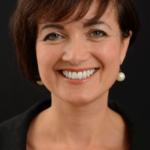 Sharon Hosegood FICFor