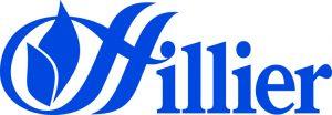 Hillier Trees Logo