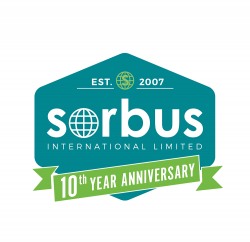 Sorbus International Limited Logo