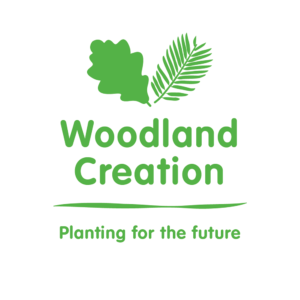 Forestry Commission; Woodland Creation