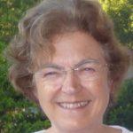 Alison Field FICFor