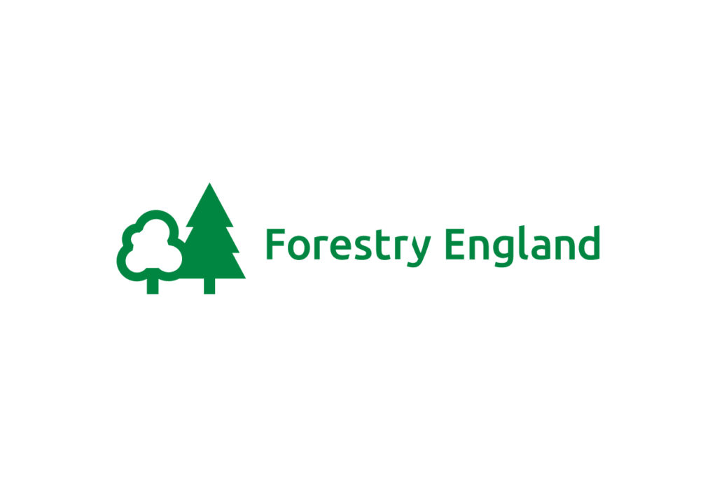 Forestry-England