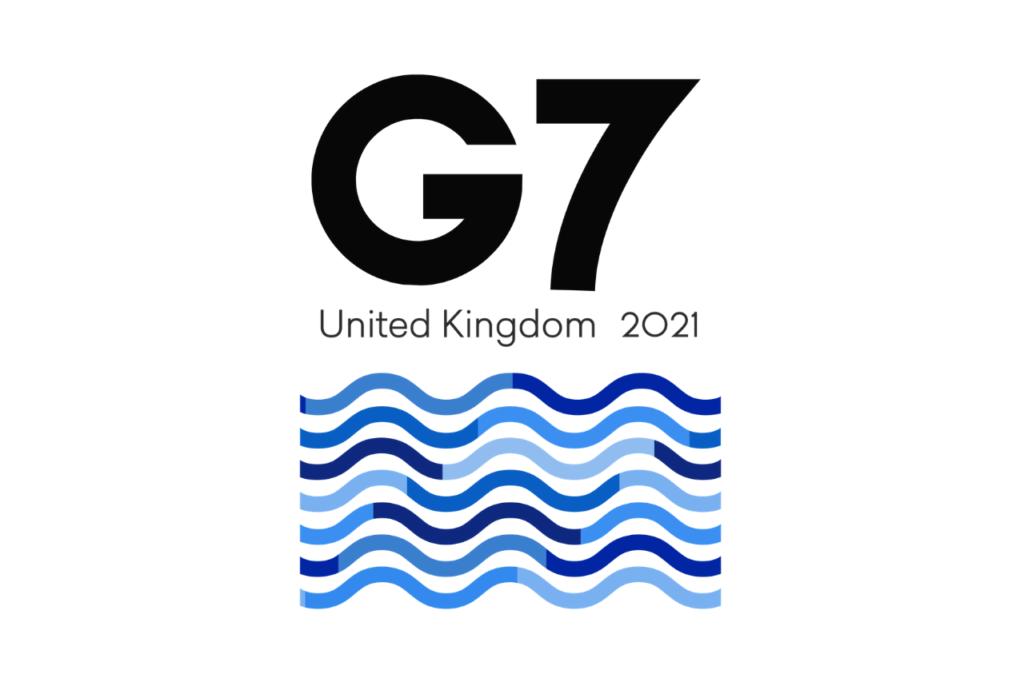 G7_2021