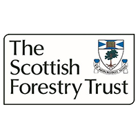 SFT-Logo